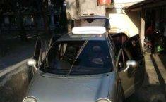 Mobil Chery QQ 2008 terbaik di DIY Yogyakarta