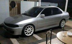 Jual mobil Mitsubishi Lancer GLXi 1999 bekas, Jawa Barat