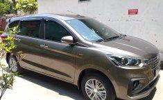 Dijual mobil bekas Suzuki Ertiga GX 2018, Jawa Timur