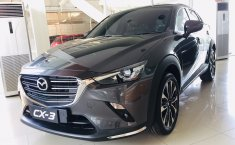 Jual mobil baru Mazda CX-3 2.0 Automatic 2019 di Banten