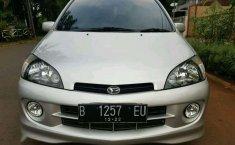 Dijual mobil bekas Daihatsu YRV , DKI Jakarta