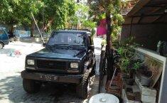 Jual mobil bekas murah Suzuki Forsa 1994 di Jawa Tengah