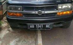 Jawa Tengah, jual mobil Opel Blazer 2000 dengan harga terjangkau