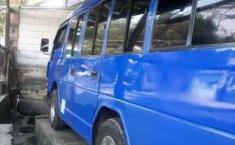 Jawa Barat, Mitsubishi Colt 2003 kondisi terawat