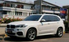 Jual mobil bekas murah BMW X5 xDrive35i xLine 2014 di DKI Jakarta