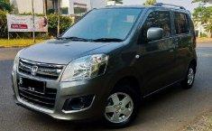Jual mobil Suzuki Karimun Wagon R GX 2015 bekas di DKI Jakarta