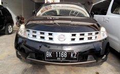 Dijual mobil bekas Nissan Murano 2.5 Automatic 2006, Sumatra Utara