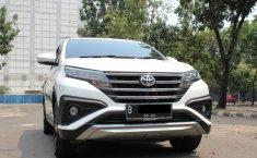 DKI Jakarta, mobil Toyota Rush TRD Sportivo 2018 dijual dengan harga terjangkau