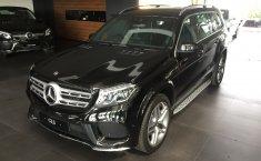 Mobil Mercedes-Benz GLS GLS 400 AMG Line 2019 dijual, DKI Jakarta