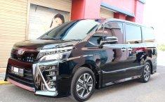Jual mobil Toyota Voxy 2018 bekas, DKI Jakarta