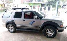 Dijual mobil bekas Opel Blazer , Jawa Barat