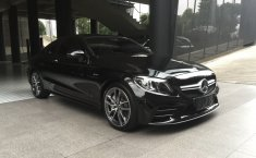 Mercedes-Benz C-Class C 43 AMG Coupe FL 2019 ready stock di DKI Jakarta