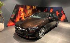 Dijual mobil Mercedes-Benz CLS CLS 350 2019 AMG CBU terbaik di DKI Jakarta