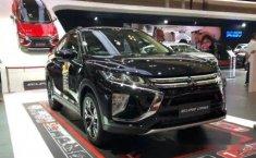 Mobil Mitsubishi Eclipse Cross 2019 dijual, DKI Jakarta
