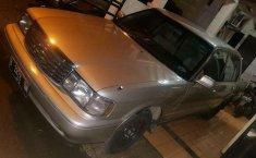 Jual mobil bekas murah Toyota Crown Super Saloon 1994 di Jawa Barat