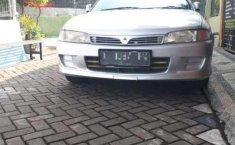 Mobil Mitsubishi Lancer 1999 SEi dijual, Jawa Timur