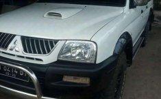 Kalimantan Timur, jual mobil Mitsubishi L200 Strada 2005 dengan harga terjangkau