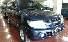 Mobil Isuzu Panther 2004 LV dijual, Jawa Timur
