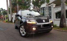 Dijual mobil bekas Suzuki Grand Vitara JLX, DKI Jakarta