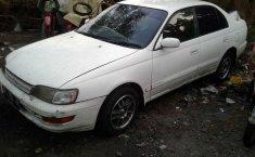 DIY Yogyakarta, Toyota Corona 1994 kondisi terawat