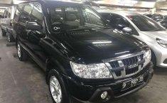 Isuzu Panther 2014 DKI Jakarta dijual dengan harga termurah