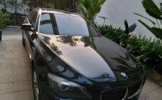BMW 7 Series 2012 DKI Jakarta dijual dengan harga termurah