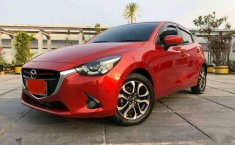 Jual mobil bekas murah Mazda 2 R 2016 di DKI Jakarta