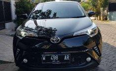 Dijual mobil bekas Toyota C-HR , Jawa Timur