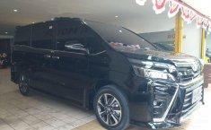Toyota Voxy 2019 DKI Jakarta dijual dengan harga termurah