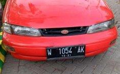 Dijual mobil bekas Timor SOHC , Jawa Timur
