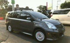 Jawa Timur, jual mobil Nissan Grand Livina Highway Star 2013 dengan harga terjangkau