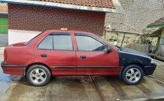 Suzuki Esteem 1993 Jawa Barat dijual dengan harga termurah