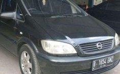 Jual cepat Chevrolet Zafira 2003 di Jawa Barat