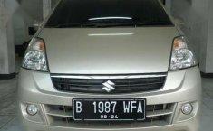 Dijual mobil bekas Suzuki Karimun Estilo, DKI Jakarta