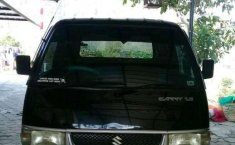Jual mobil Suzuki Carry Pick Up 2010 bekas, DIY Yogyakarta