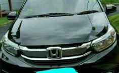 Mobil Honda Mobilio 2017 E dijual, Banten