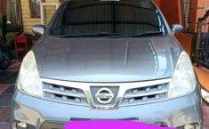 Jual mobil Nissan Livina X-Gear 2011 bekas, Kalimantan Timur