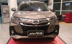 Mobil Daihatsu Xenia X 2019 dijual, Jawa Barat