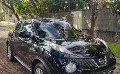 Mobil Nissan Juke RX 2013 dijual dengan harga murah, DI Yogyakarta