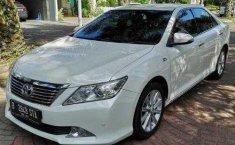 Jual mobil Toyota Camry V 2013 harga murah di DIY Yogyakarta