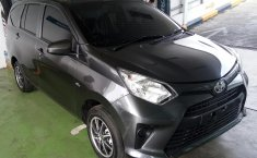 Toyota Calya E  2019 terbaik di Jawa Timur