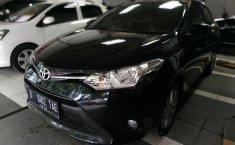 Jual mobil Toyota Vios E 2014 murah di Jawa Barat