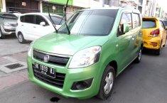 Mobil Suzuki Karimun Wagon R GL 2013 terbaik di Sumatra Utara