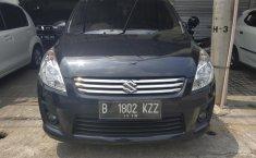 Jual mobil Suzuki Ertiga GL 2014 harga murah di Jawa Barat