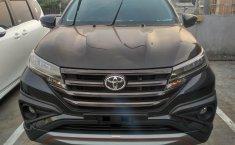 DKI Jakarta, Ready Stock New Toyota Rush TRD Sportivo 2019