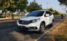 Mobil Honda CR-V 2.4 2013 dijual, Jawa Barat