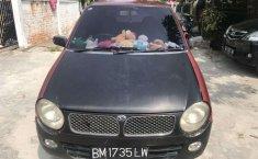 Jual Daihatsu Ceria KL 2003 harga murah di Riau