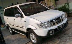 Mobil Isuzu Panther 2014 GRAND TOURING dijual, DKI Jakarta