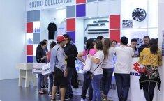 Konsumen Indonesia Semakin Pedulil Dengan Kondisi dan Tampilan Mobil