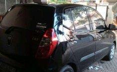 Dijual mobil bekas Hyundai I10 , DKI Jakarta